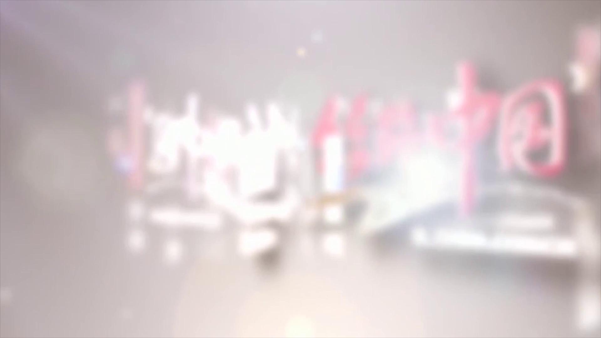 """【视频】""""暖冬遇见北海""""新闻发布会暨北海文旅推介会在西安举行"""