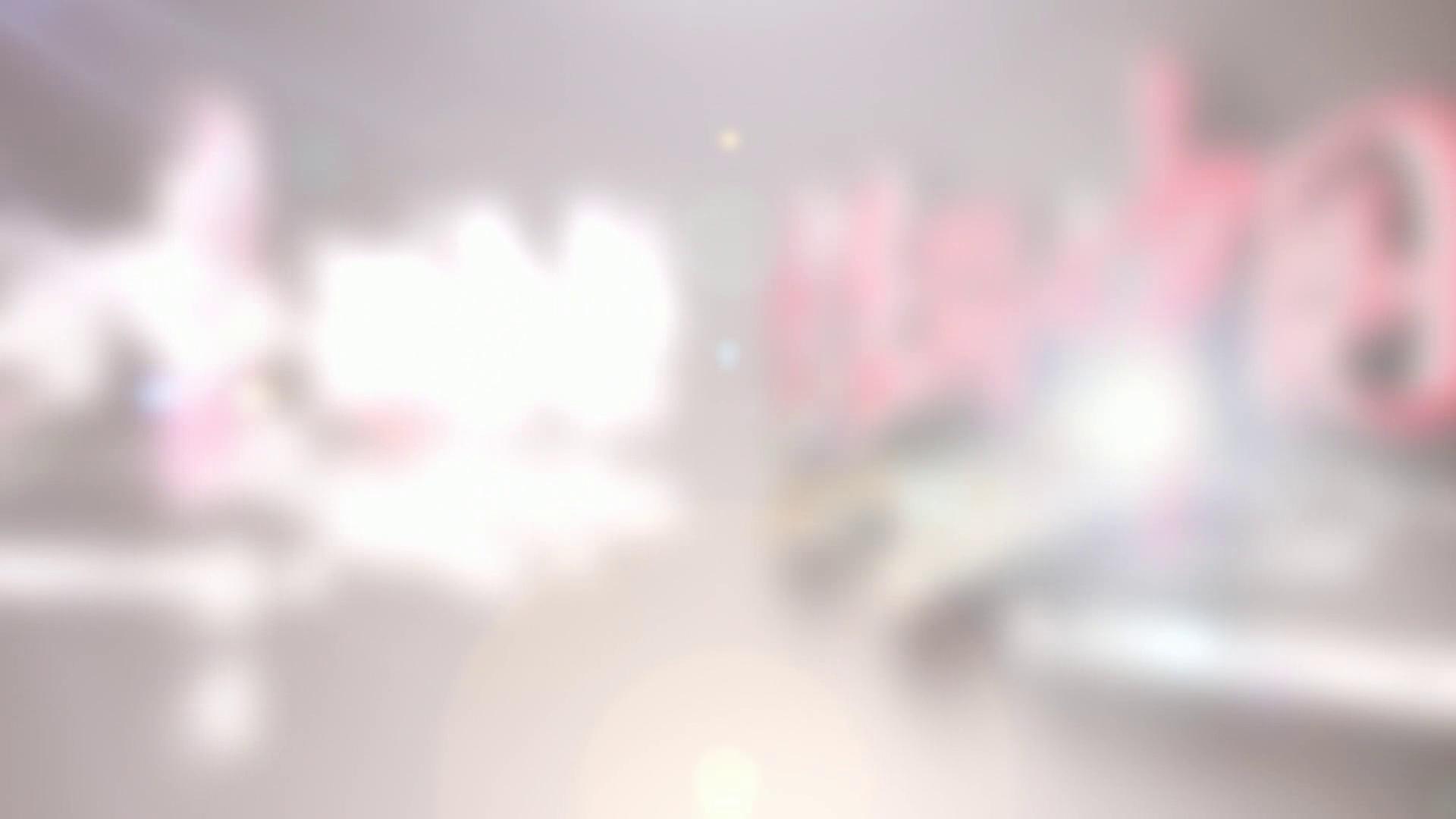 【视频】陕西省召开新冠肺炎疫情防控工作第三十场新闻发布会