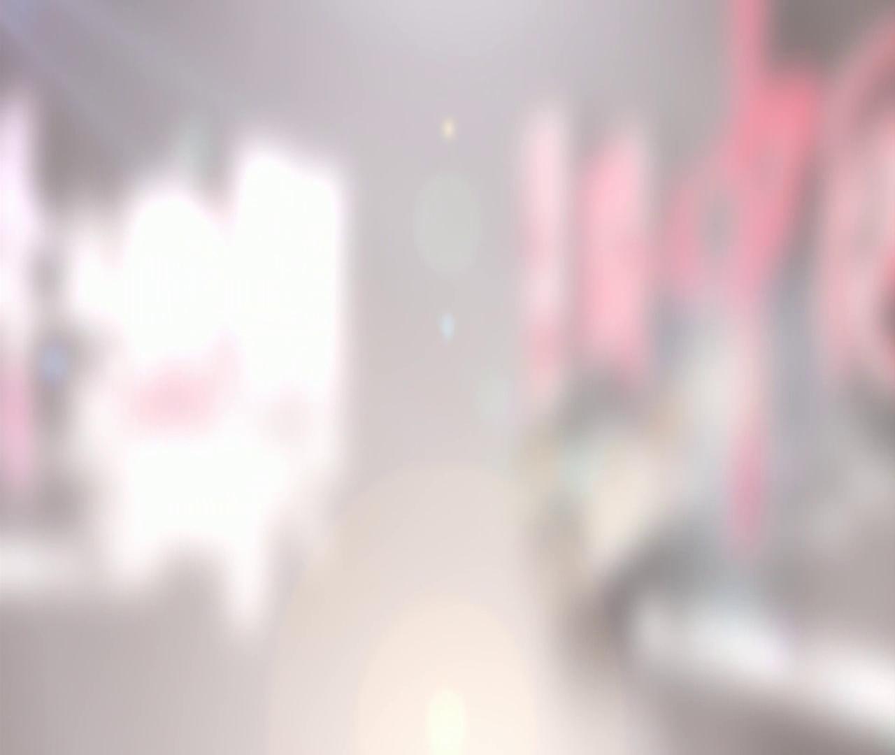 走进临潼区仁宗村和穆柯寨村 实录浐灞帮扶力量精准扶贫