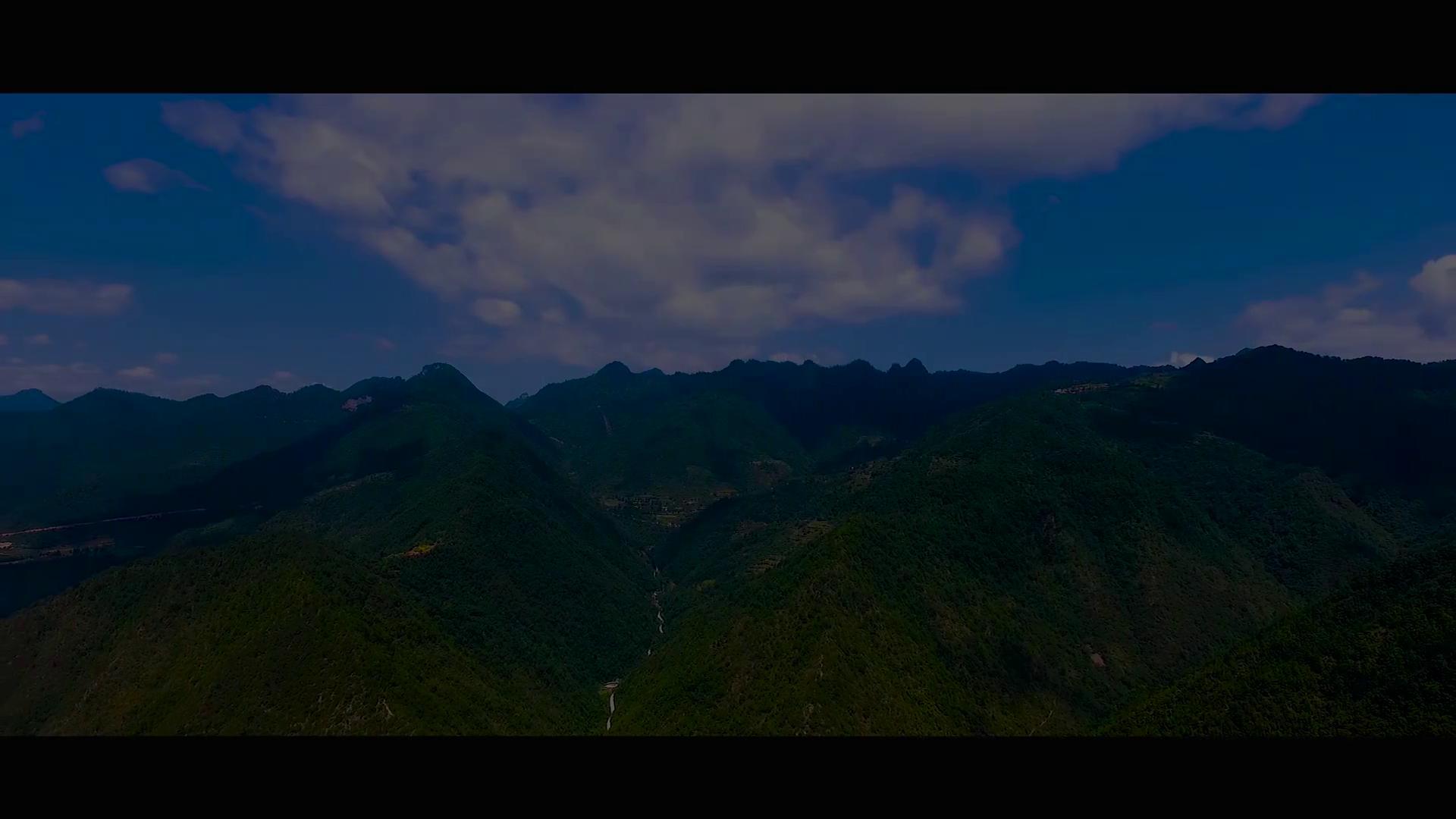 郵儲銀行陜西省分行:《情暖下西河》