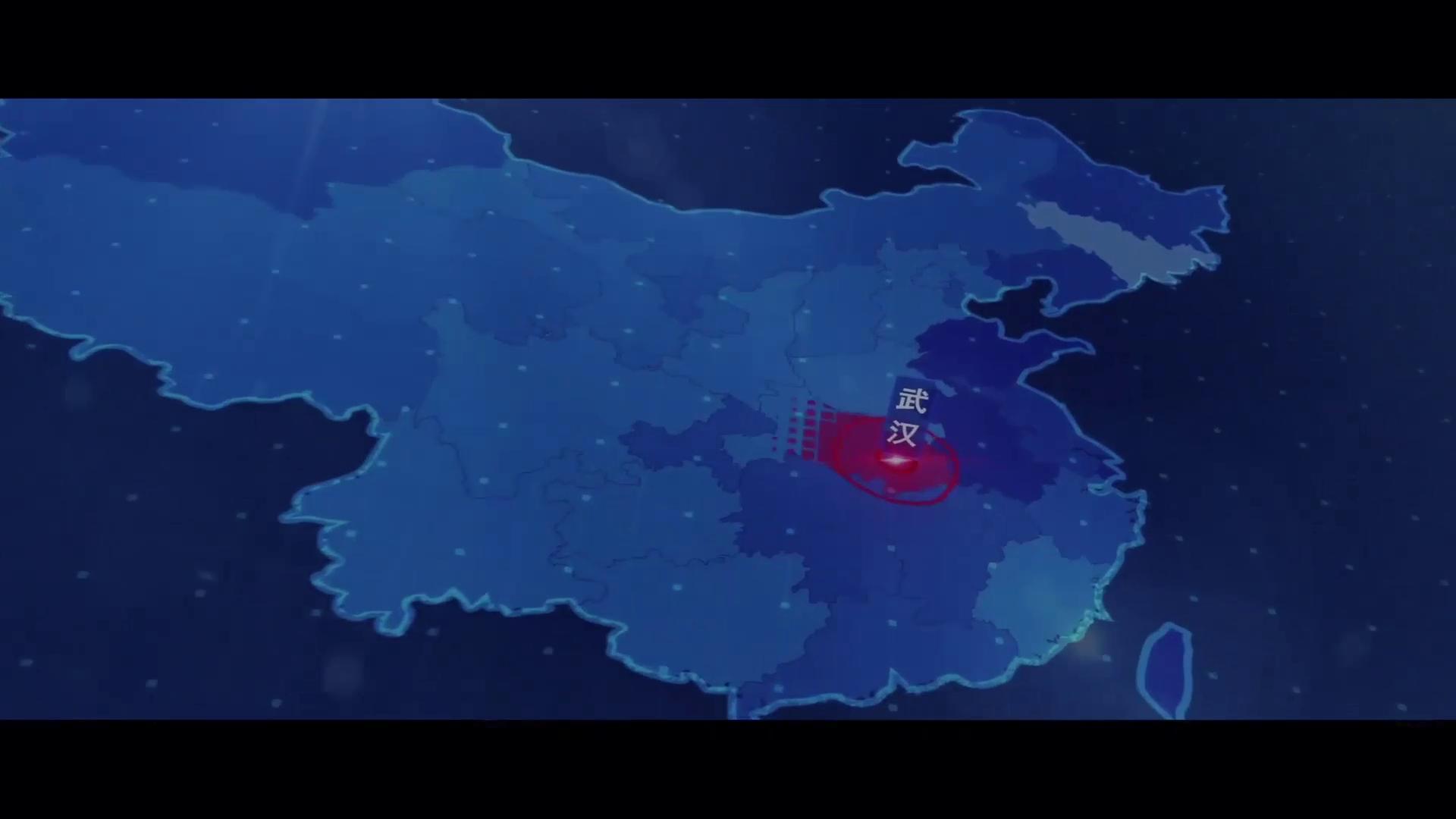 陜西地電集團西安供電分公司:決戰公共衛生中心