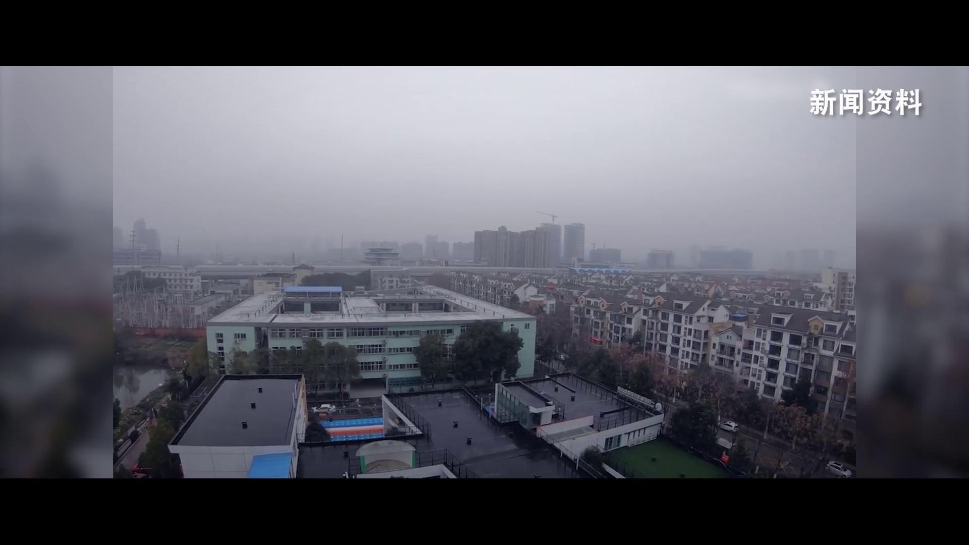 """陜西交通集團:""""木婚""""夫妻的12小時"""